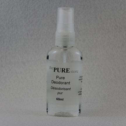 puredeodorant60